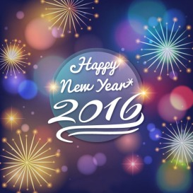 happy-new-year-background-with-fireworks_23-2147527175