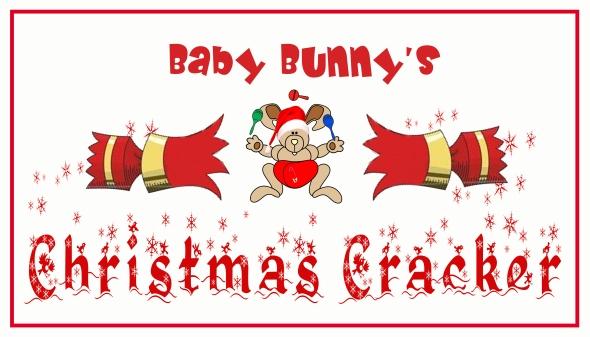BB Christmas Cracker 003.jpg