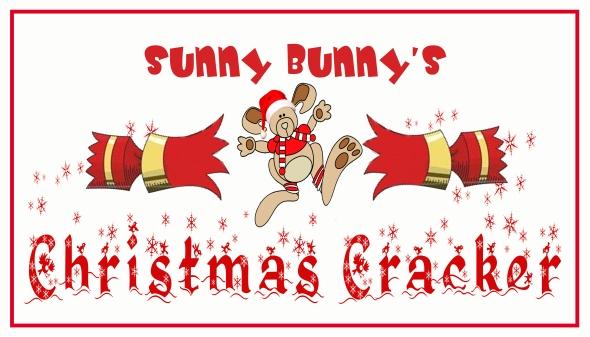 SB Christmas Cracker 001